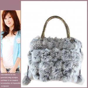 2008 New style, Special price, Brand new, First New Arrival women's handbag, bag