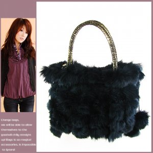 2008 New style, Special price, Brand new, First New Arrival women's handbag,bag