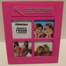 Pink Princess Frame