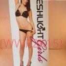 Fleshlight girls Masturbator for men Claire Castel Dorcel