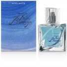 Cobeco Polar Breeze Men to Female Pheromone perfume 90ml/3 fl oz