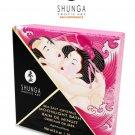 Shunga Oriental Crystals Aphrodisia Sea Salts 75gr