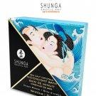 Shunga oriental crystal Oceania bath salts relax and sex intercourse 75gr