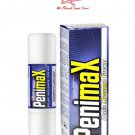 Penimax Erections Penis Cream for Male 1 fl oz / 50ml