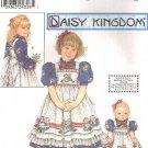 Simplicity Daisy Kingdom Pattern 9424
