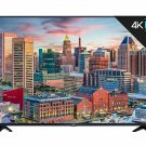 "TCL 55"" 4K Ultra HD Dolby Vision HDR Roku Smart TV - 55R615"