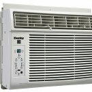 Danby 8000 BTU 3-Speed Window Air Conditioner with Remote Control