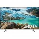 "Samsung 65"" 4K Ultra HD HDR Smart LED TV - UN65RU7100"