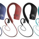 JBL Endurance SPRINT Waterproof Wireless In-Ear Headphones Earbuds