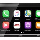 "JVC KW-M750BT 6.8"" Touchscreen Car Stereo Multimedia Receiver *KWM750"