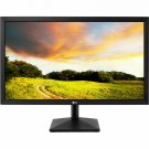 "LG 22"" 24"" Full HD TN Wall Mountable Monitor with AMD FreeSync"