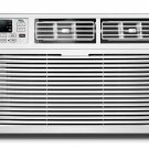 TCL 12000 BTU 3-Speed Window Air Conditioner with Remote Control - White