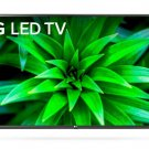 LG 32 inch HDR HD 720p Smart LED TV with Built-in WiFi - 32LM570