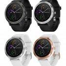 Garmin vívoactive 3 Smartwatch Activity Tracking GPS Garmin Pay