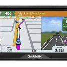 "Garmin Drive 61 LM 6"" GPS Navigation System w/ Lifetime United States Map Update"