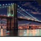 "TCL 55"" 4K Ultra HD Dolby Vision HDR Roku Smart TV - 55R615"