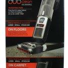 Shark DuoClean Vacuum, Anti-Allergen Seal, HEPA Filter, Duster Tool #NV202