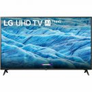 LG 55-inch 4K Ultra HD HDR IPS Smart LED TV *55UM7300