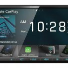 "Kenwood DMX7706S 2-DIN 6.95"" Touchscreen Car Stereo Digital Multimedia Receiver"