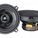 "Memphis Audio 5.25"" 2-Way Coaxial Car Speaker - Pair *PRX5"