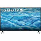 LG 65-inch 4K Ultra HD HDR IPS Smart LED TV *65UM7300