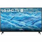 LG 55-inch 4K Ultra HD HDR IPS Smart LED TV - 55UM7300PUA