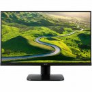 "Acer 27"" IPS 16:9 4K Ultra HD Wall Mountable Monitor"