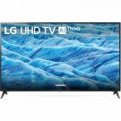 LG 70 inch 4K Ultra HD HDR Smart TV *70UM7370