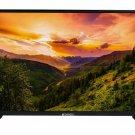 "Sansui 32"" 720p Progressive Scan DLED HD TV w/ 3 x HDMI #S32P28"