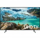 "Samsung 75"" 4K Ultra HD HDR Smart LED TV - UN75RU7100"