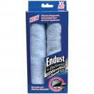 Endust 11421 Two Microfiber Towels