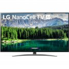 "LG 65"" 4K Ultra HD HDR Smart Nano Cell IPS LED TV - 65SM8600PUA"