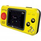 My Arcade Pac-Man Pocket Handheld Portable Game Player System Console