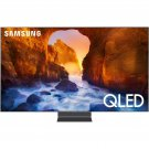 Samsung 75 inch 4K Ultra HD HDR Smart QLED TV *QN75Q90R
