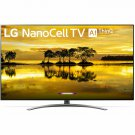 LG 65 inch 4K Ultra HD HDR Smart NanoCell IPS LED TV *65SM9000