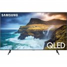 "Samsung 75"" 4K Ultra HD HDR Smart QLED TV - QN75Q70R"