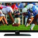 Supersonic 19' 1080p LED Widescreen HDTV, Remote, HDMI, AC/DC Compatible #SC1911
