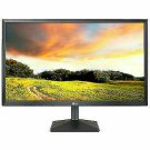 LG 22 inch HD Widescreen LED Monitor AMD FreeSync & Smart Energy Saving #22MK400