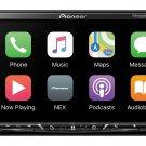 "Pioneer DMH-1500NEX 7"" Touchscreen Digital Multimedia Video Receiver Car Stereo"