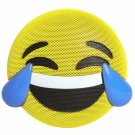 LOL Emoji Rechargeable Bluetooth Wireless Speaker