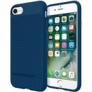 Incipio Advanced Rugged Polymer Case for Apple iPhone 7 - Navy Blue