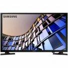 Samsung 32 Inch Smart LED HD TV w/ Built-in Wi-Fi 2 x HDMI & USB  #UN32M4500
