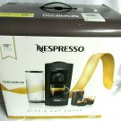 DeLonghi  Nespresso Vertuo Plus Deluxe Coffee and Espresso Machine #ENV150BM