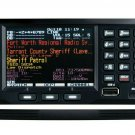 Uniden SDS200 True I/Q TrunkTracker X Base/Mobile Digital Police Scanner