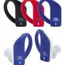 JBL Endurance PEAK Wireless Bluetooth In-Ear Sport Headphones
