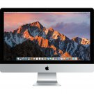 "Apple 27"" iMac All-in-One Retina 5K Display i5 7th Gen 8GB 1TB Fusion Mid-2017"