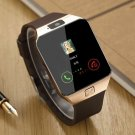 DZ09 Smart Watch Phone Mate+ Camera SIM For Android IOS