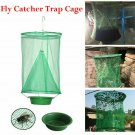 The Ranch Fly Trap The Most Effective Trap Fly Catcher Killer Flies Y
