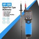 HP-38B Digital Multimeter Pen Type Meter DC AC Voltage Continuity Tester Tool Y