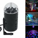 DJ Club Disco KTV Party Bar LED Laser Projector Stage Light Gift CHY